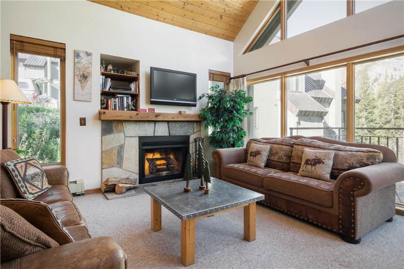 Powder Ridge 11A - Image 1 - Alta - rentals