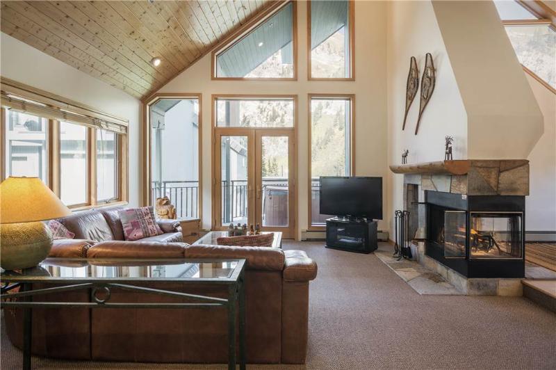 Powder Ridge 12B - Image 1 - Alta - rentals