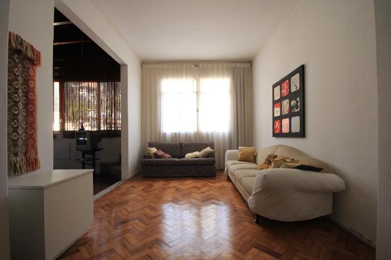 ★Torre Cob 1 - Image 1 - Rio de Janeiro - rentals