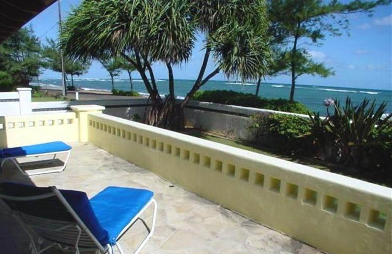 "Hale Hololani ""Heavenly Home"" w/AC! Bike Path! - Image 1 - Kapaa - rentals"