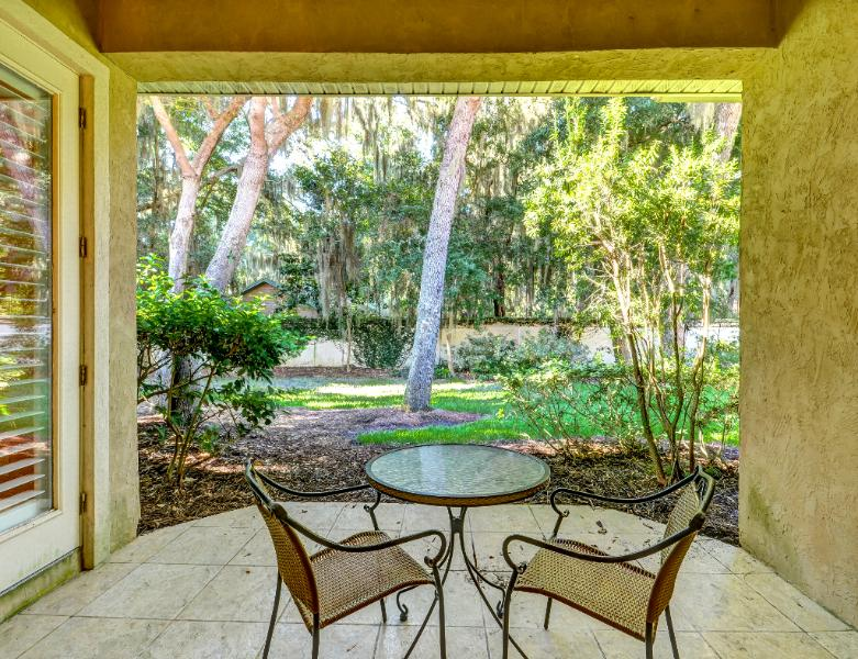 Gorgeous  Preserve townhome - Image 1 - Amelia Island - rentals