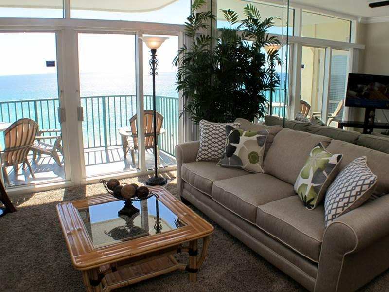 Jade East Towers 0730 - Image 1 - Destin - rentals