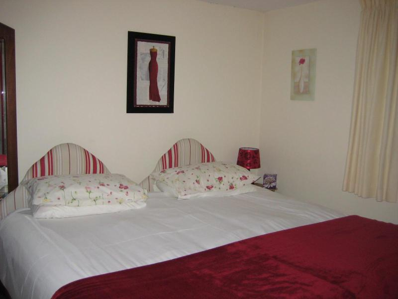 The Dairy, a romantic hideaway for two - Image 1 - Ormskirk - rentals