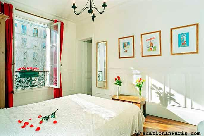 110/perfectly-parisian-two-bedroom - Image 1 - Neuilly-sur-Seine - rentals