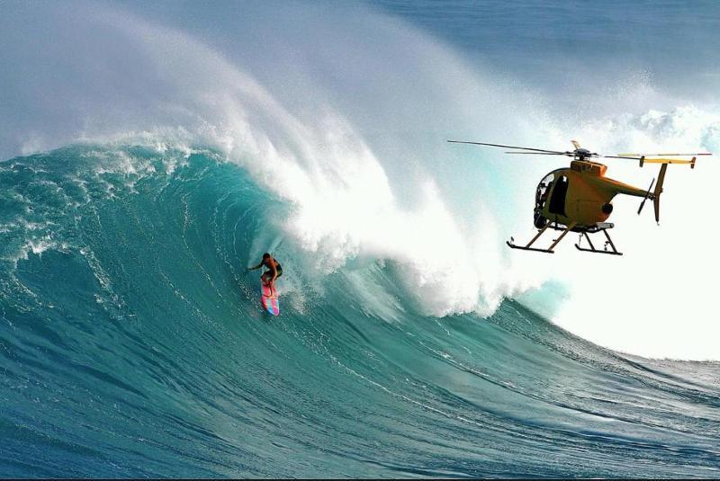 """Oahu it all happens here! - Huge One Bedroom, Ocean Front, """"Ernest Hemingway"""" - Honolulu - rentals"""