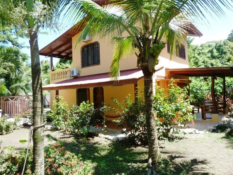 Casa Camilla Nosara - 1or2 Bd Apt. w/ Kitchen & Pool walk to Beach - Nosara - rentals