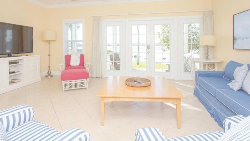 Indigo Reef Villa 59 - Image 1 - Marathon - rentals
