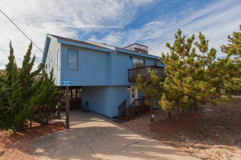 SOLAR PLEASURE - Image 1 - Virginia Beach - rentals