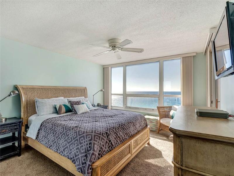 Hidden Dunes Condominium 1404 - Image 1 - Miramar Beach - rentals