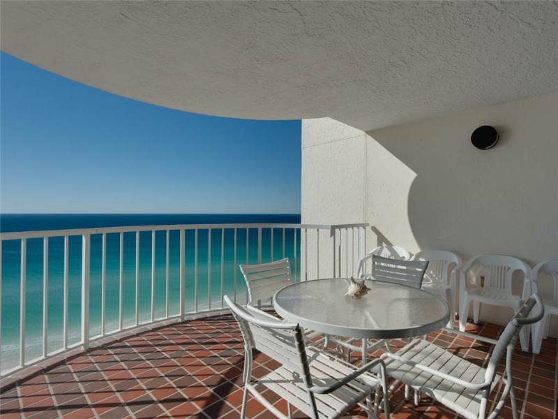 Hidden Dunes Condominium 1504 - Image 1 - Miramar Beach - rentals