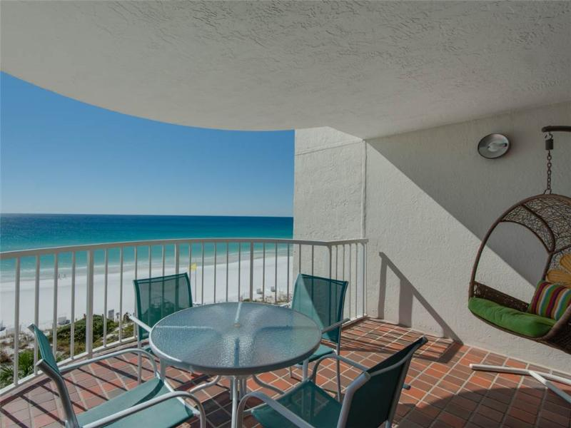 Hidden Dunes Condominium 0604 - Image 1 - Miramar Beach - rentals