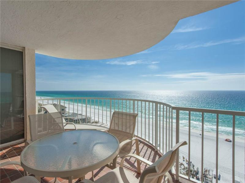 Hidden Dunes Condominium 0906 - Image 1 - Miramar Beach - rentals