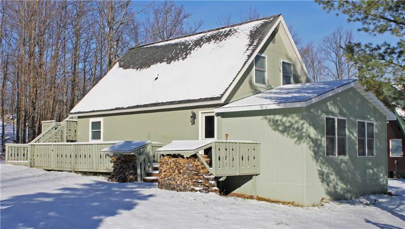 Hillside Haus - Image 1 - Bessemer - rentals