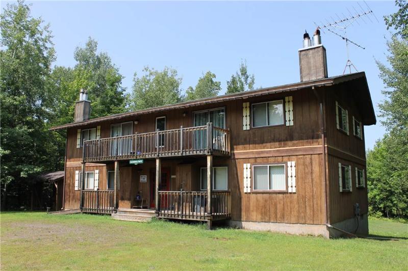 Schnickelfritz 2 - Image 1 - Ironwood - rentals