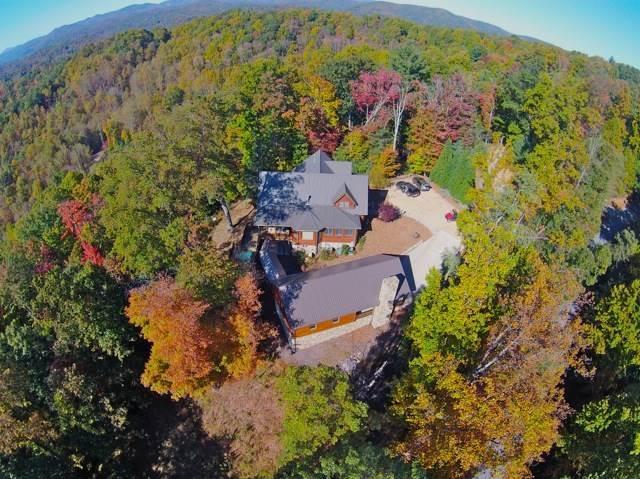 Mountain Gait - Image 1 - Boone - rentals