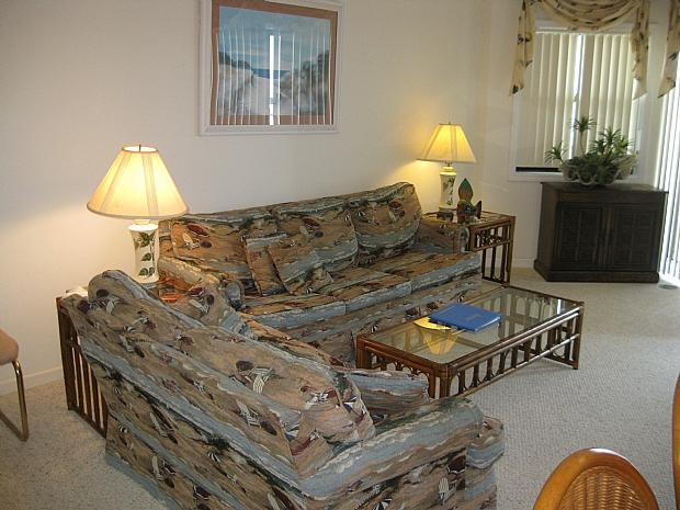 op0502living - Ocean Point 0502 - Bradshaw - Ocean Isle Beach - rentals