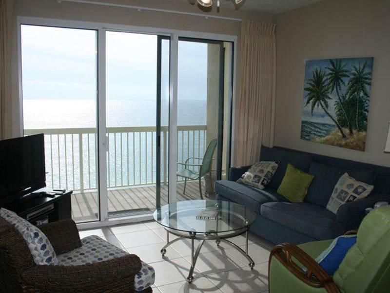 Celadon Beach 00905 - Image 1 - Panama City Beach - rentals