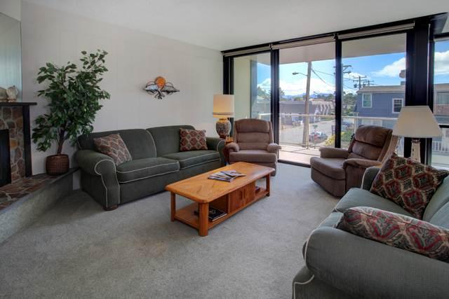 118-9 - Image 1 - Seaside - rentals