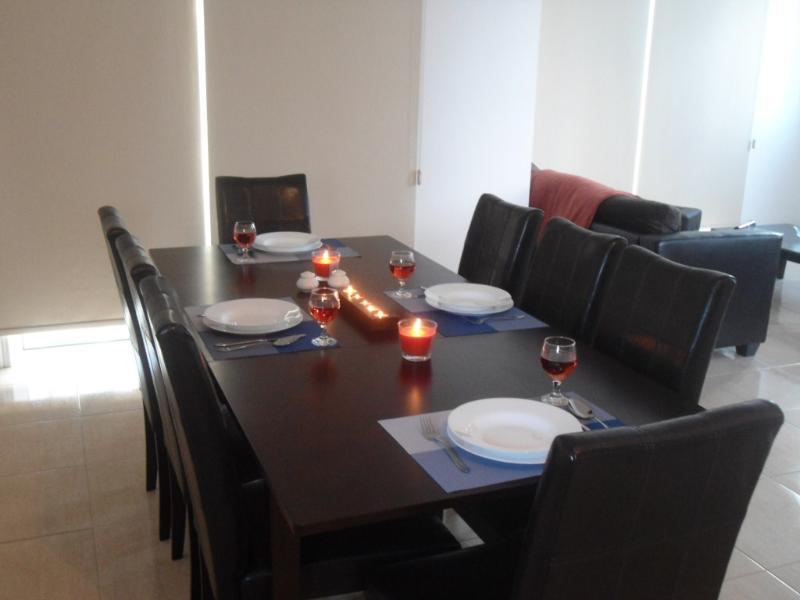 ATAV55 Villa Nikita - CHG - Image 1 - Famagusta - rentals