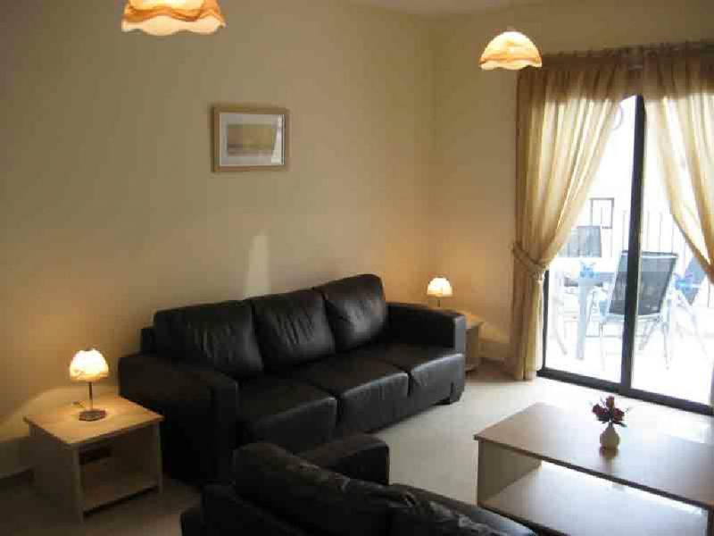 KKBH5 Margaret Suite - Image 1 - Famagusta - rentals