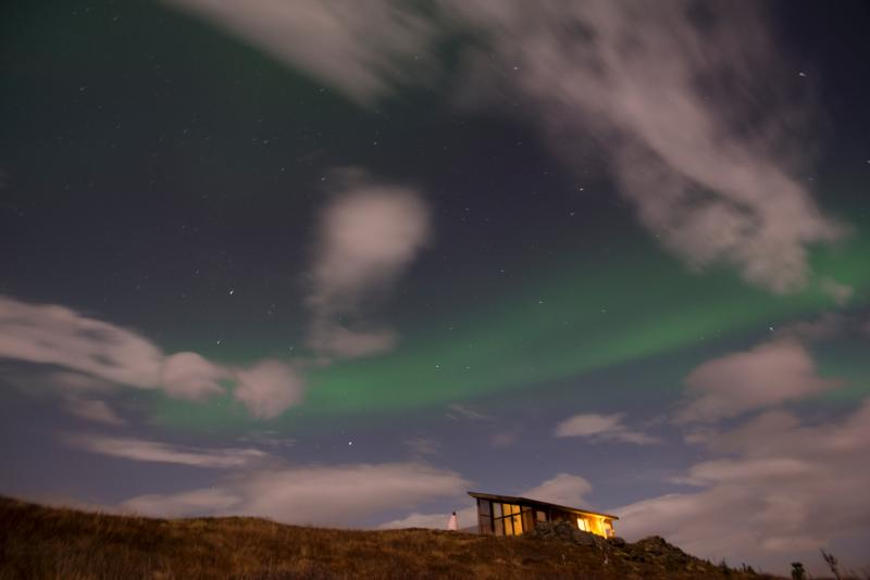 Selfoss- Golden Circle, South Iceland-house - Image 1 - Selfoss - rentals
