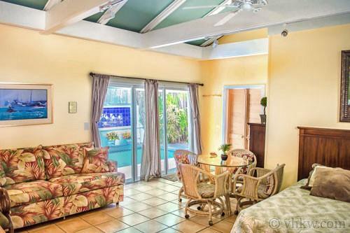 Amelia's Hideaway ~ Weekly Rental - Image 1 - Key West - rentals