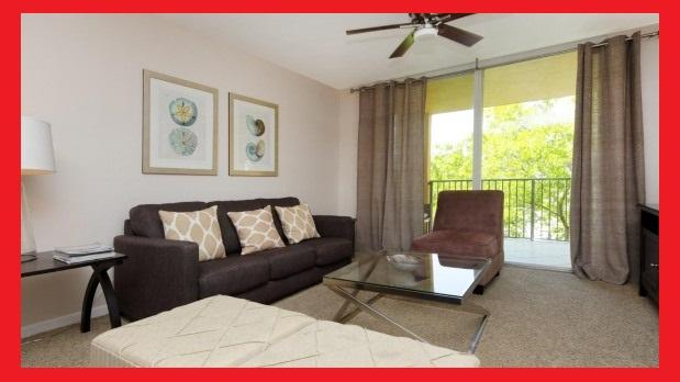 Great Living / Sitting Room! - Owner Special! Amazing apartment at The Yacht Club 2 BR! - Aventura - rentals