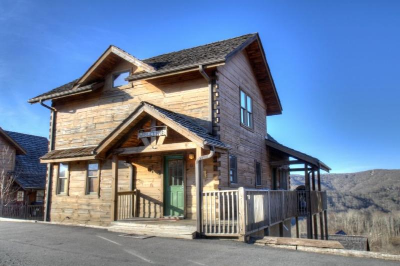 Eagle's Nest - Eagle's Nest - Asheville - rentals