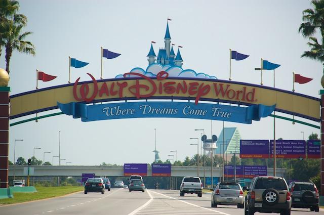 Inside Disney GATES!! - Great RESORT! IN DISNEY GATES! Affordable Rates! - Orlando - rentals