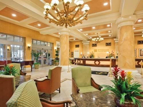 Lobby - 1, 2, 3bdrm Condo in Las Vegas! Minutes to Strip! - Las Vegas - rentals