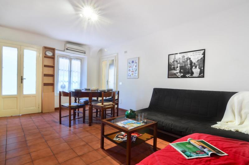 Vigevano - 311 - Milan - Image 1 - Milan - rentals