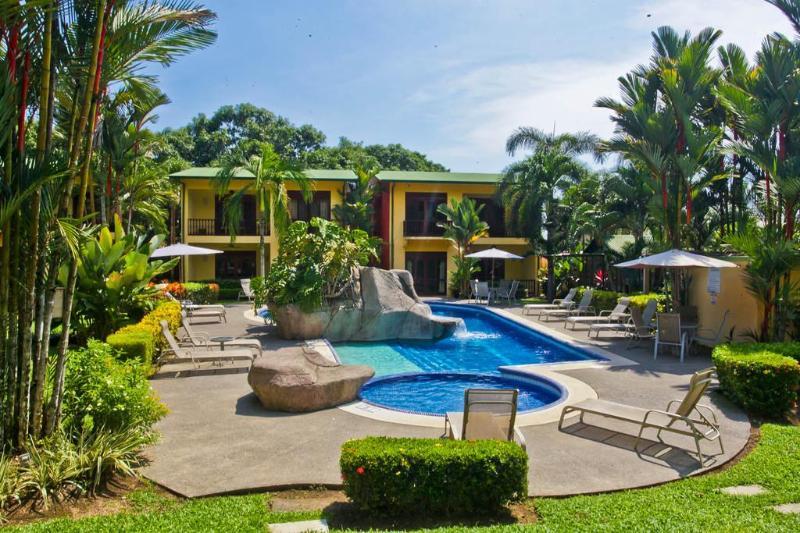 Club del Sol Luxury Condominiums - Image 1 - Jaco - rentals
