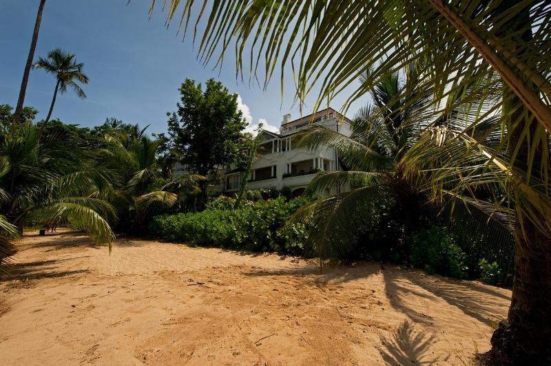 Schooner Bay 102 - Schooner Bay 102 - Saint Peter - rentals
