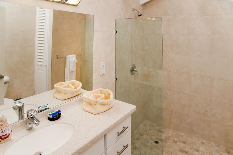 Todmorden-BSL-May2011-3.jpg - Todmorden - Saint Peter - rentals