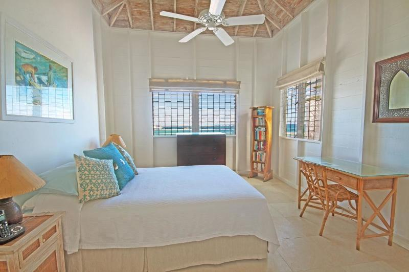 Sunset Reach - Sunset Reach - Barbados - rentals