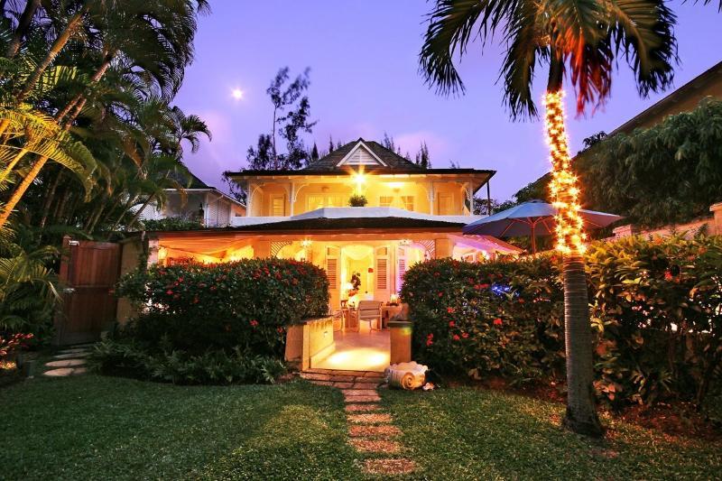 Harmony House - Harmony House - Saint Peter - rentals