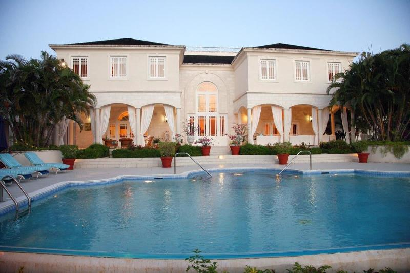 Sandy Lane - Bohemia - Sandy Lane - Bohemia - Saint James - rentals