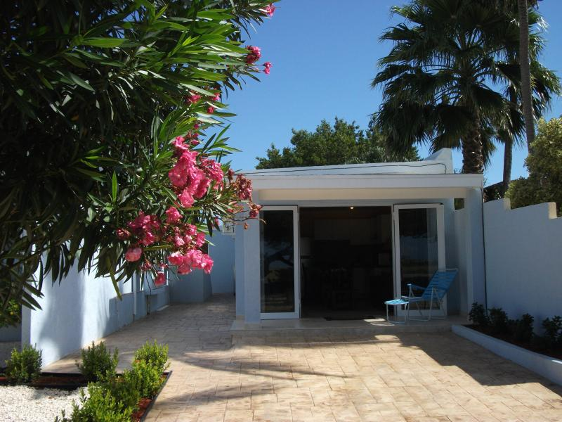Malmok Ocean View - ID:97 - Image 1 - Aruba - rentals