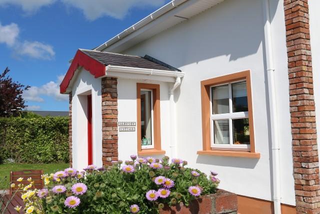 Glenviewcottage - Glenviewcottage - Killarney - rentals