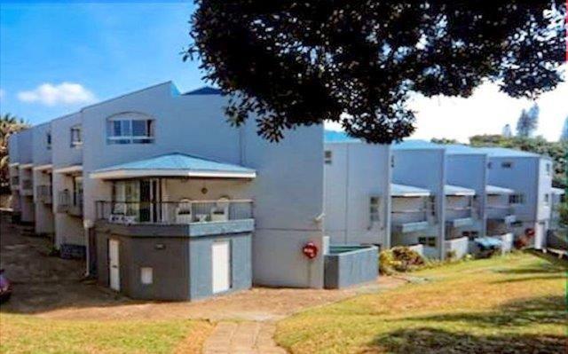 Ramsgate South Africa - Image 1 - Ramsgate - rentals