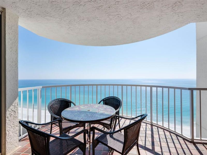 Hidden Dunes Condominium 1602 - Image 1 - Miramar Beach - rentals