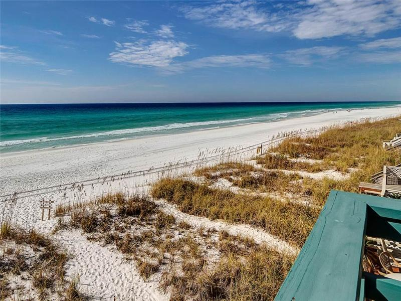 Seawinds Townhome 3 - Image 1 - Miramar Beach - rentals