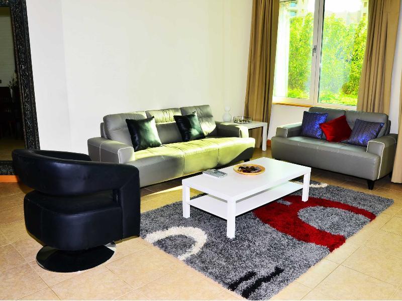 Al Hatimi (83095) - Image 1 - Palm Jumeirah - rentals