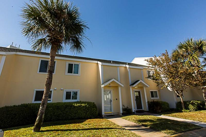 South Bay by the Gulf 78 - Image 1 - Destin - rentals