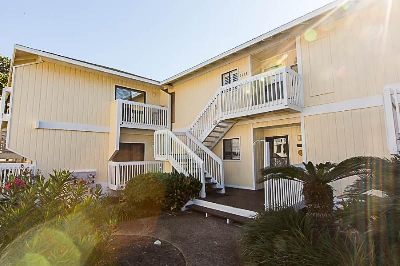 Sandpiper Cove 2053 - Image 1 - Destin - rentals