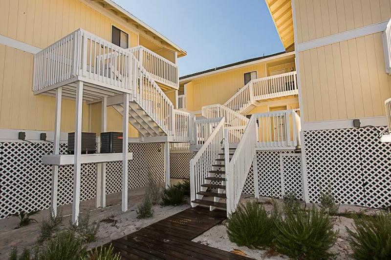 Sandpiper Cove 2129 - Image 1 - Destin - rentals