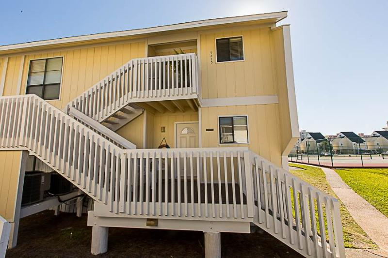 Sandpiper Cove 3115 - Image 1 - Destin - rentals