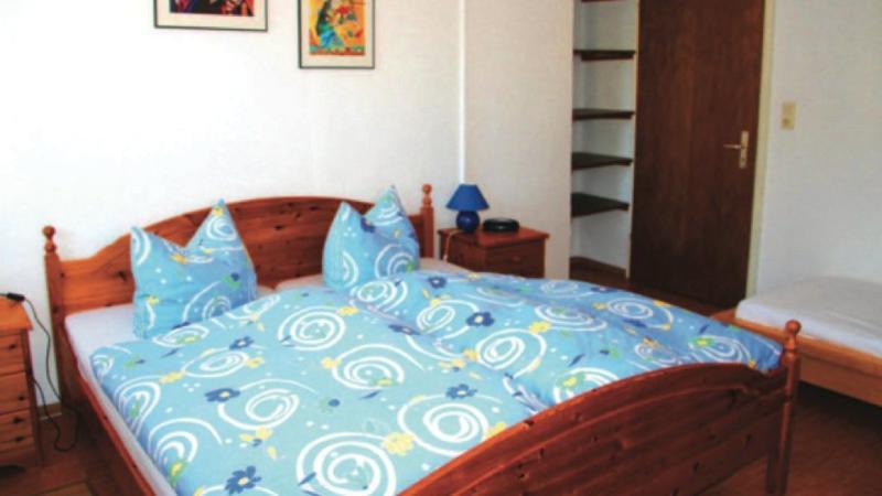 Vacation Apartment in Tettnang - 291 sqft, charming, relaxing (# 1555) #1555 - Vacation Apartment in Tettnang - 291 sqft, charming, relaxing (# 1555) - Tettnang - rentals