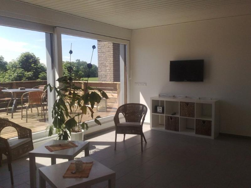 Vacation Apartment in Sonsbeck - 969 sqft, beautiful, bright, tastefully furnished (# 5206) #5206 - Vacation Apartment in Sonsbeck - 969 sqft, beautiful, bright, tastefully furnished (# 5206) - Sonsbeck - rentals