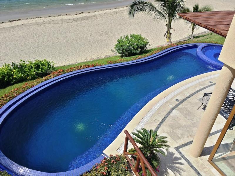 PVR - SUE5 - Image 1 - Puerto Vallarta - rentals